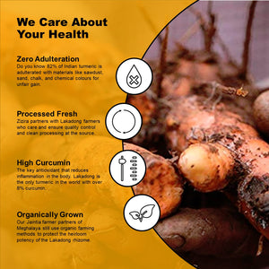 We-care-about-your-health-Zizira-Lakadong-Turmeric-Powder