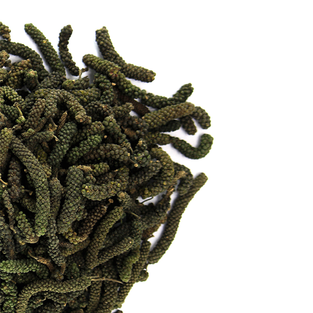 Zizira Long Pepper | 1 Kg