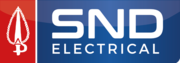 Grey – SND Electrical Ltd