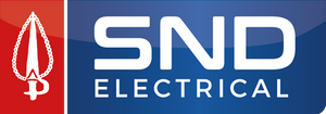 SND Electrical Ltd