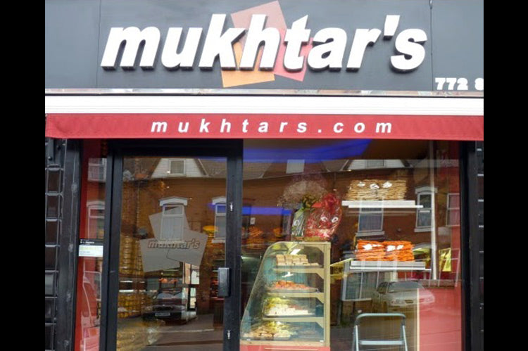 mukhtars-sweets