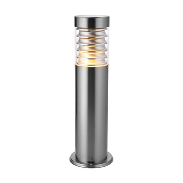 Endon 49910 Equinox Outdoor LED Post