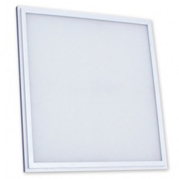 LED Panel 66LED40 40w 600x600 - SND Electrical Ltd