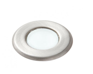 Endon 67360 Cove Outdoor Round Recessed Light