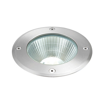 Endon 67405 Ayoka Round Reccessed Light