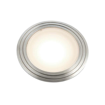 Endon 78647 Bodenn Recessed Light