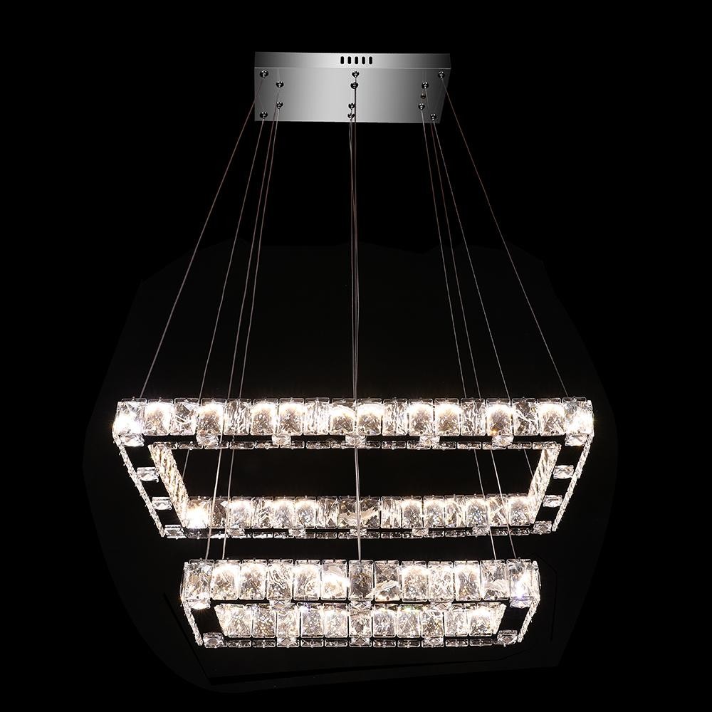 LED Chandelier Light | LED Lights Supplier Philippines
