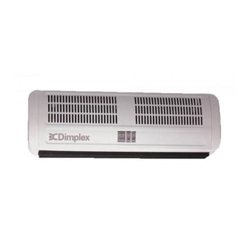 Dimplex AC3 Air Curtain Over Door Heater