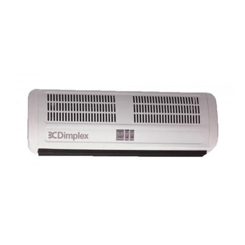 Dimplex AC3 Air Curtain Over Door Heater - SND Electrical Ltd