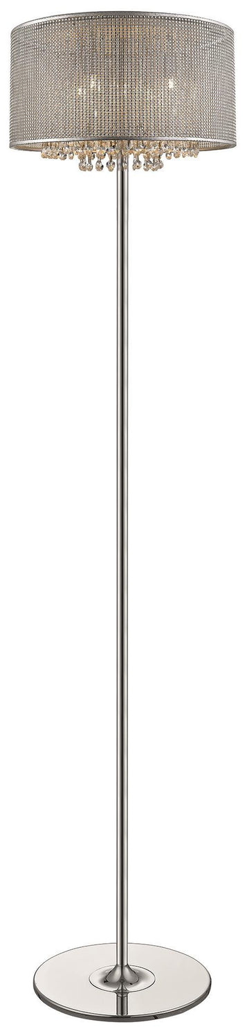 SND Lighting SND170 Christie Floor Lamp