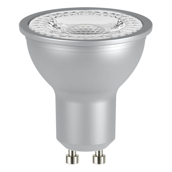 Venture Lighting DOM004 LED Lamp 4.5w GU10 Non Dimmable 830 - SND Electrical Ltd