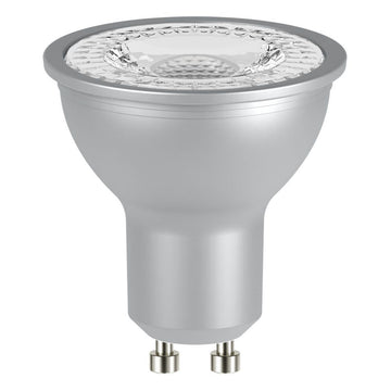 Venture Lighting LED Lamp 4.5w GU10 Non Dimmable 865