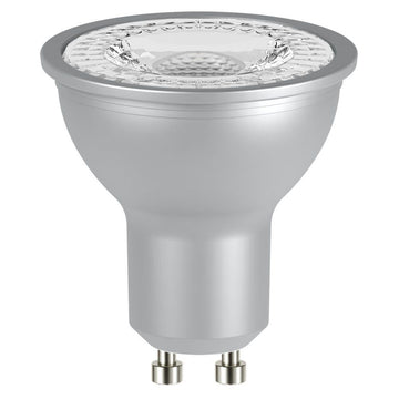 Venture Lighting LED Lamp 5.2w GU10 Dimmable 865