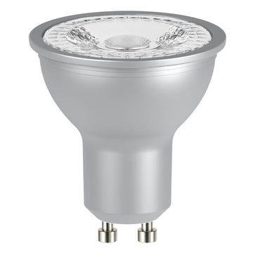 Venture Lighting LED Lamp 6w GU10 Dimmable 865
