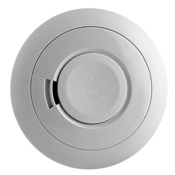 Aico EI650RF Optical Smoke Alarm