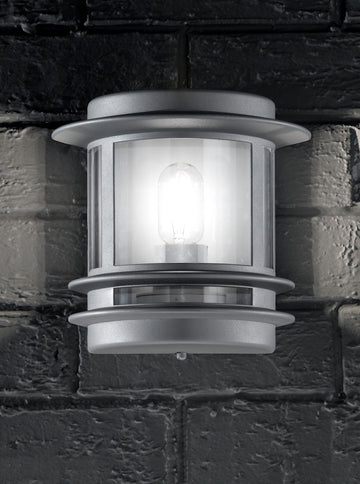 Franklite EXT6211 Barbican Outdoor Wall Light
