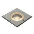 Endon GH88042V Pillar Square Recessed Light
