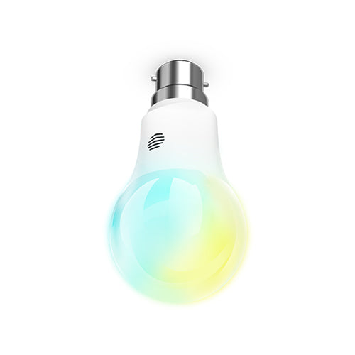 Hive Active Light Tuneable Light 2700k-6500k Bulb