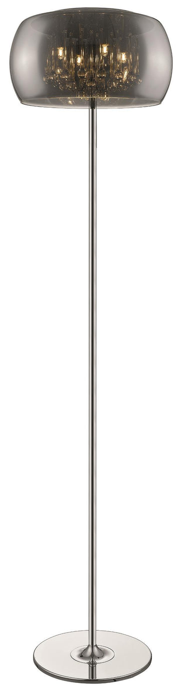SND Lighting SND233 Landan Floor Lamp