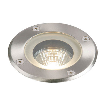 Endon GH98042V Pillar Round Recessed Light