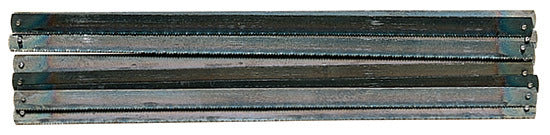 CK Tools T0835 Junior Hacksaw Blade Pack Of 10 T0835
