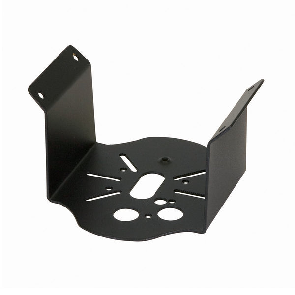 Elstead Lighting C/BKT5 BLACK Corner Bracket 5 - Black - SND Electrical Ltd