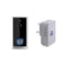 V-Tac VT-5412 Smart Video Doorbell & VT-5413 Chime *Bundle
