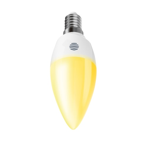 Hive Active Light E14