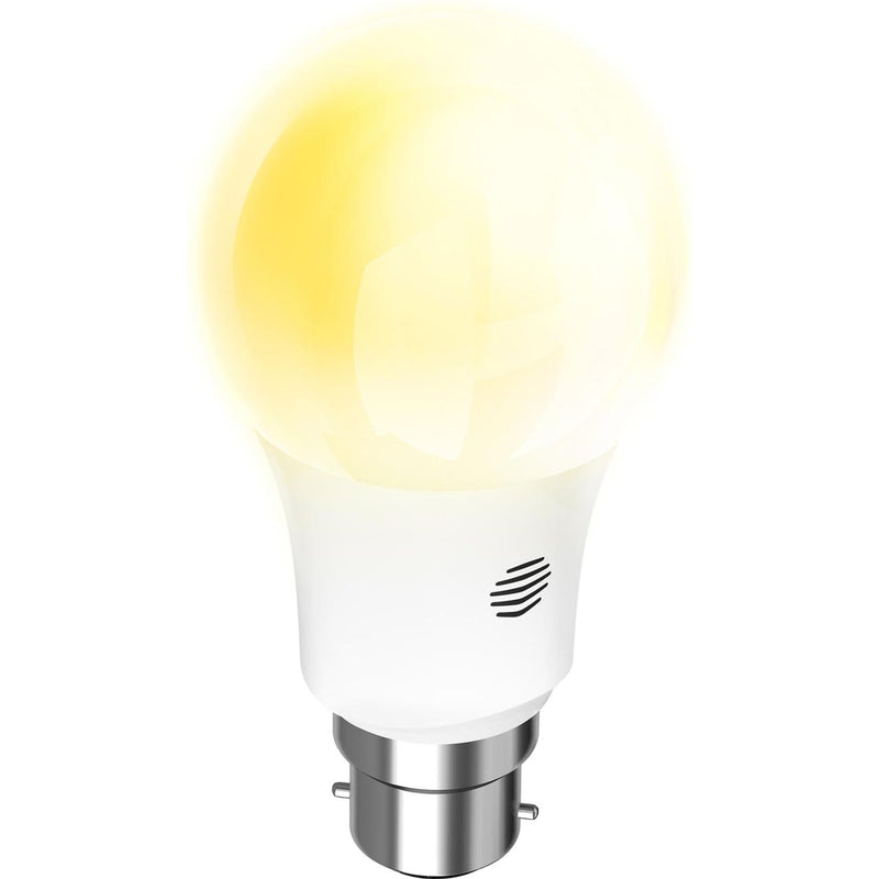 Hive Active Light Dimmable Warm White Bulb