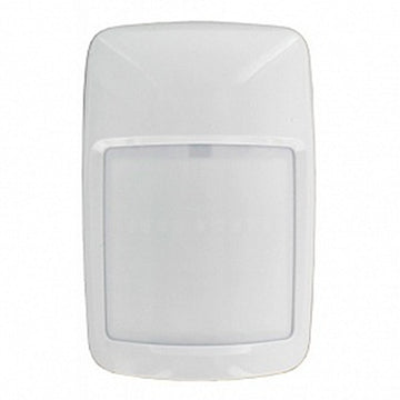 HONEYWELL IS312B Passive Infra Red Motion Sensor
