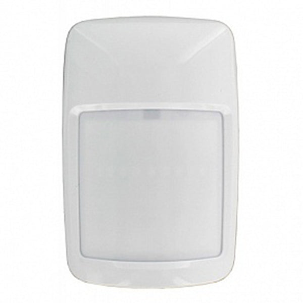 HONEYWELL IS312B Passive Infra Red Motion Sensor - SND Electrical Ltd