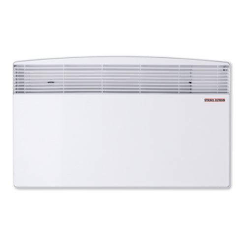 Stiebel Eltron 0.75kW CNS 75 T Wall Mounted Panel Heater - SND Electrical Ltd