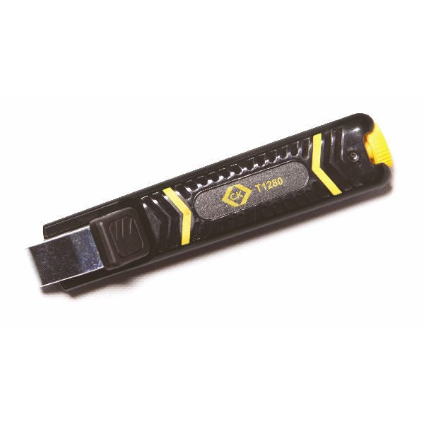CK Tools T1280 Cable Stripper