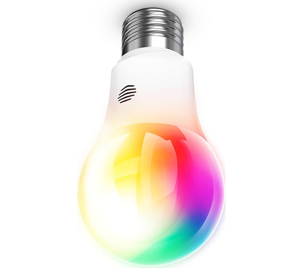 Hive Active Light RGB Light Bulb