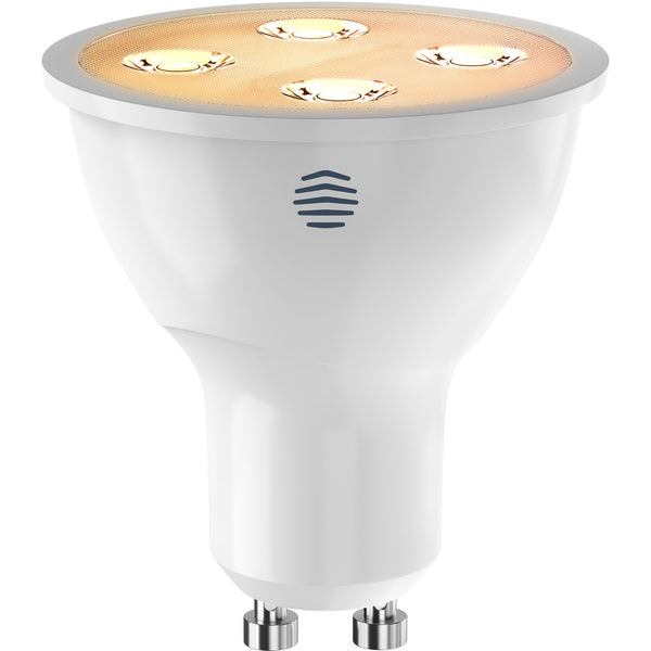 Hive Active Light GU10 Dimmable Bulb