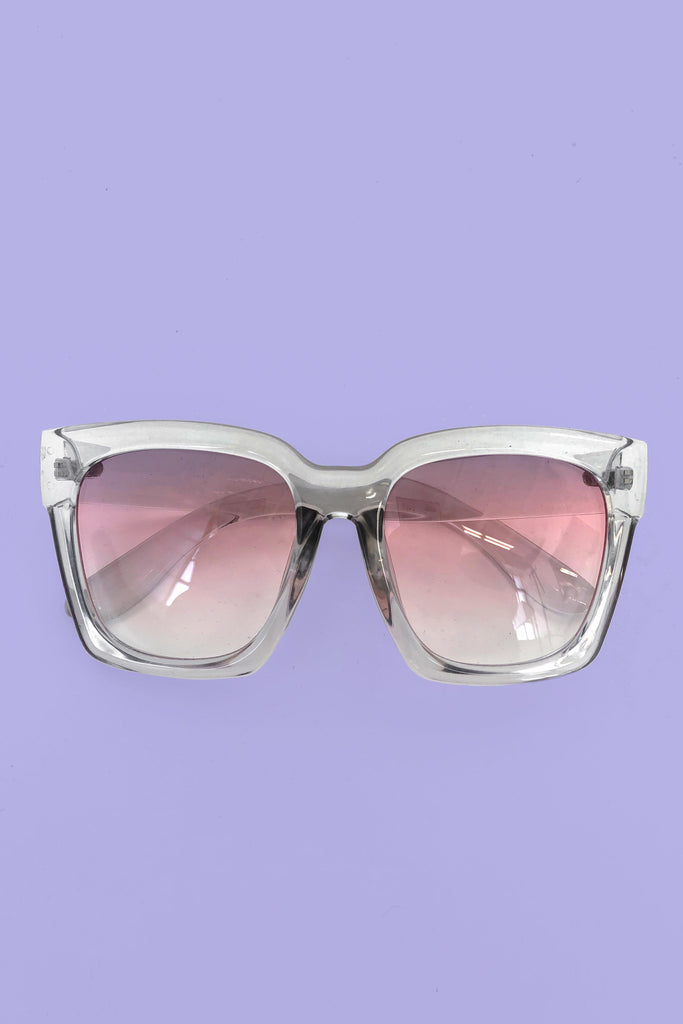 Dolly Sunglasses