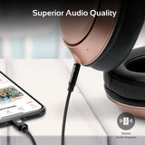AudioLink-LT1 Black