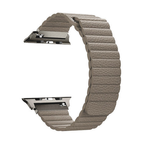 High Quality Fiber Strap for 38mm Apple Watch