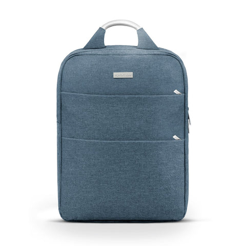 Travel Anti-Theft Slim 15.6 Inches Computer Backpack with Water Resistant