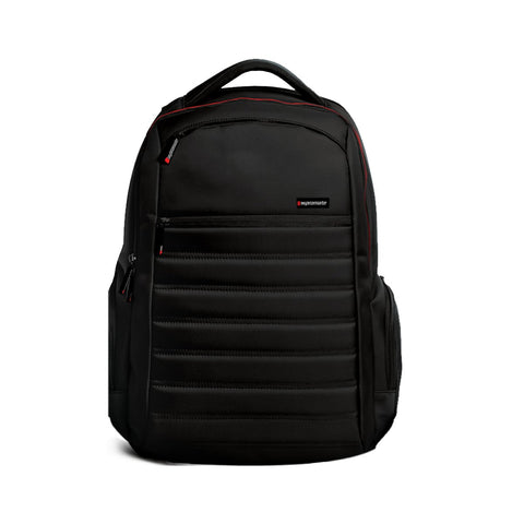 Laptop Backpack with Spacious Design for 15inch Laptop