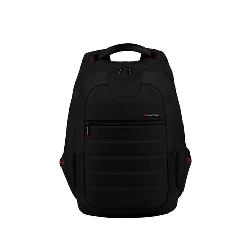 Business Laptop Backpack with Smart Layout Design for 15inch Laptop