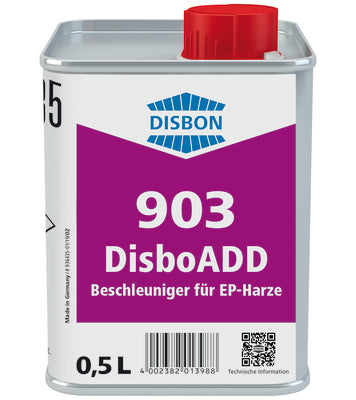SYNTHESA DisboADD 903 / 0,5l