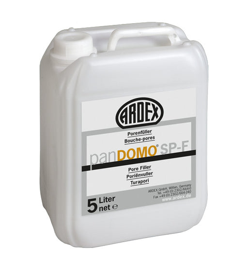 ARDEX panDOMO® SP-F Porenfüller 5l
