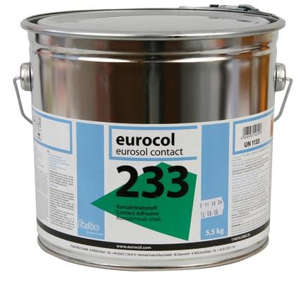 Forbo Eurocol-Contact 233