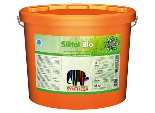 SYNTHESA Silitol Bio