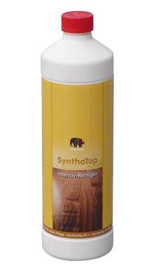 SYNTHESA SynthoTop Intensivreiniger