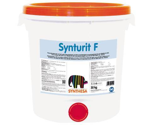 SYNTHESA Synturit F