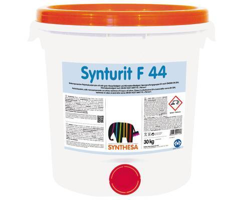 SYNTHESA Synturit F 44