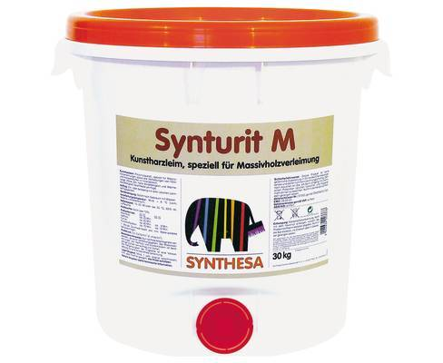 SYNTHESA Synturit M