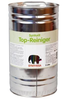 SYNTHESA Synturit Top-Reiniger 5l